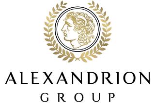 Alexandrion Grup
