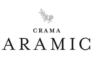 Crama Aramic