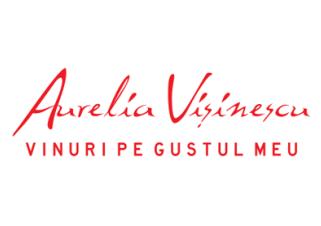Aurelia Visinescu