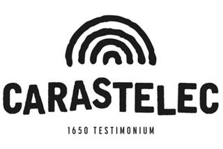 Crama Carastelec
