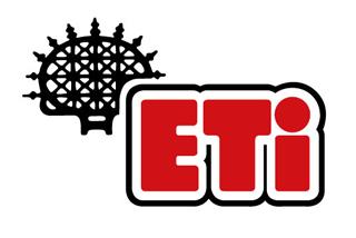 Eti European Food